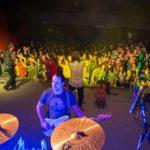 08. 03. 2013 - Zoo2 - U2 revival - koncert ve Společenském domě