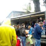 30. 04. 2013 - Lobkovice - Pálení čarodějnic (foto: Irena Krausová a Pavel Šanda)