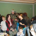 31. 03. 2013 - Cafe Mlýn - Velikonoce (foto: Jaroslava Soukupová)