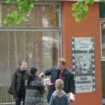 Akce ve městě