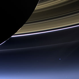 cassini-probe-captures-view-of-earth-from-saturn_1