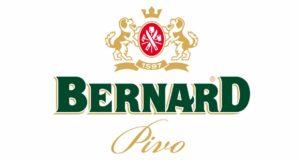 bernard_0