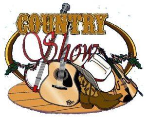 countryshow