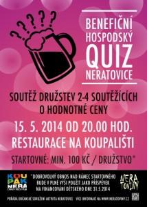 Hospodský quiz_2014-03