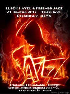 jazz-mlyn