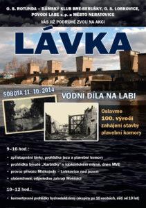 Lávka_2014