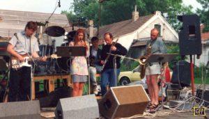 majales-nnz-1994