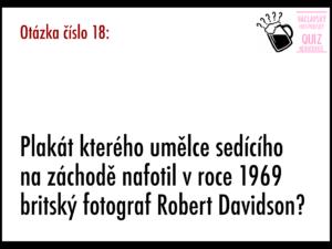 PQ15-Ot+ízky-26