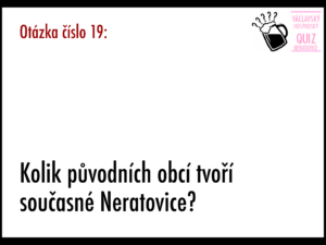 PQ15-Ot+ízky-28