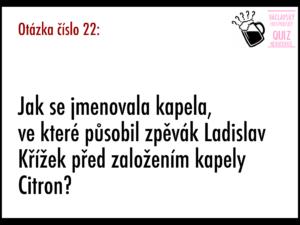 PQ15-Ot+ízky-32