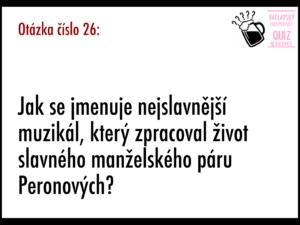 PQ15-Ot+ízky-37