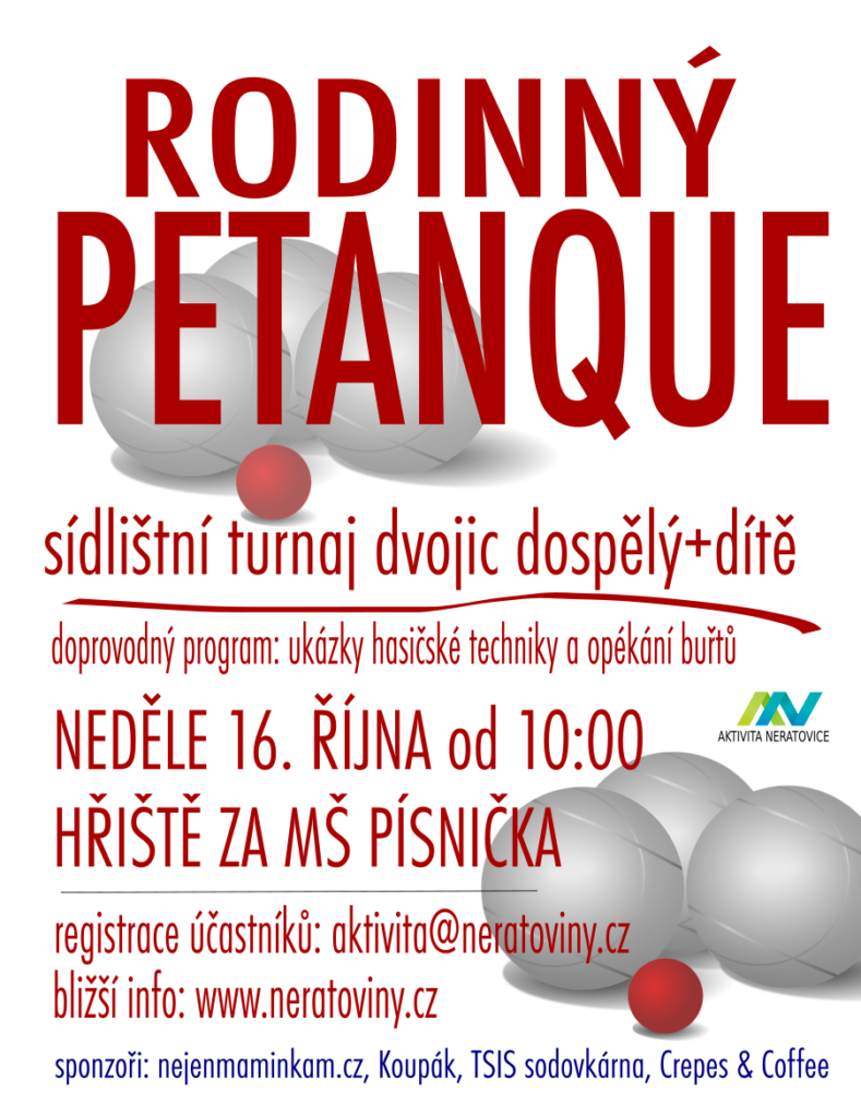 PETANQUE_red