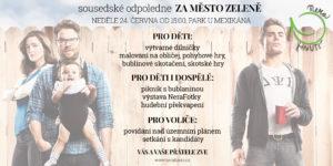 NeraHnutí plakát_FCB